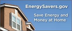 hp_energysavers