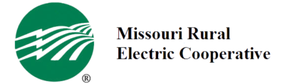 Missouri Rural Electric